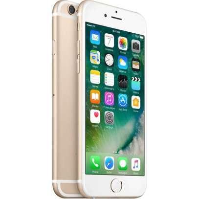 IPHONE 6 32 GB image 1