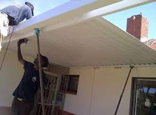 We Have Skilled, Reliable, Trusted & Qualified Handyman/Fundis