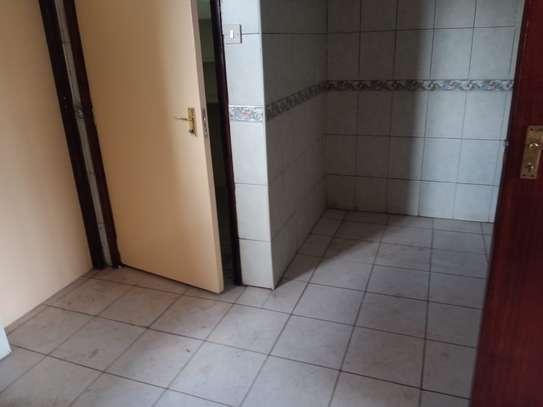 3 bedroom apartment for rent in Westlands Area image 5