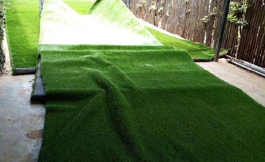 ARTIFICIAL TURF GRASS CARPETS A image 6