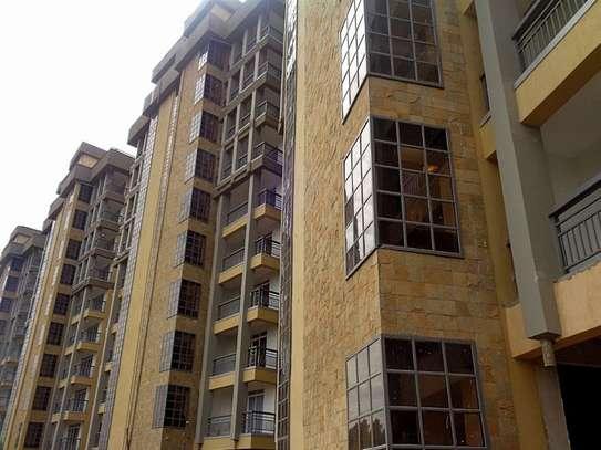 Upper Hill - Flat & Apartment image 2
