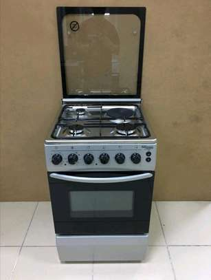 cooker image 3