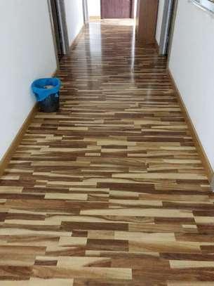 wooden floor laminates image 4