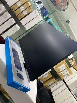 HP Business Desktop elitedesk 800G3 Desktop image 1