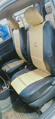 Succeed Car Seat Covers image 7