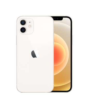 Apple iPhone 12 128GB DUAL SIM image 4