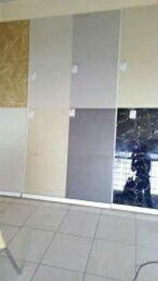 floor tiles image 7