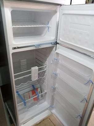 225Litres Nexus Refrigerator