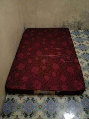 Household items image 6