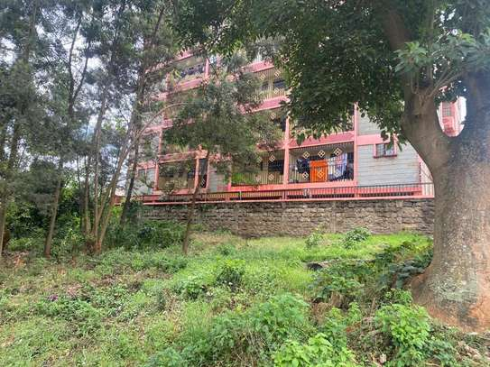 0.07 ha commercial land for sale in Kinoo image 15