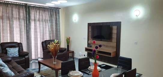 2 bedroom apartment for rent in Westlands Area image 3