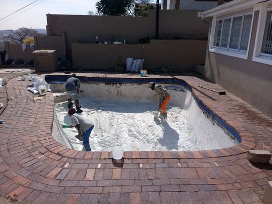 Swimming Pool Cleaning and Maintenance.Professional Swimming Pool Cleaning & Maintenance Services.Get free quote. image 12