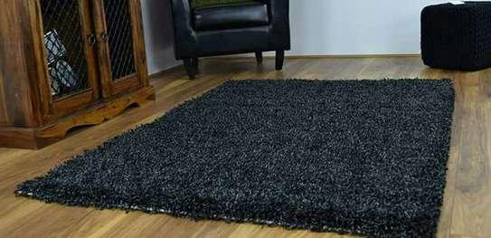 Adorable carpets image 5