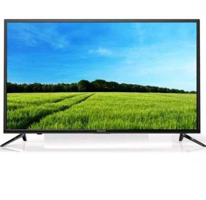 shaani 40  digital tv on offer image 1