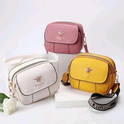 handbags image 1