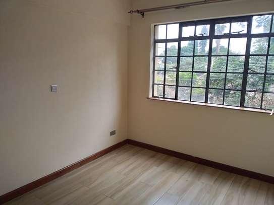 2 bedroom apartment for rent in Rhapta Road image 14