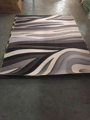 3D CARPET 6*8 image 5
