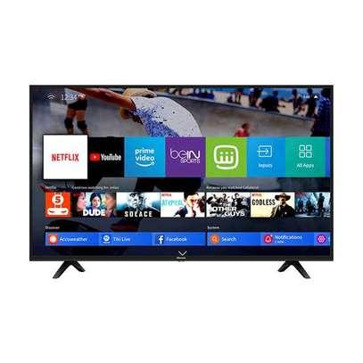 Hisense 49″ Smart-Digital-Full HD Tv image 1