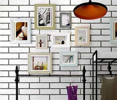 Opulent wallpapers image 2