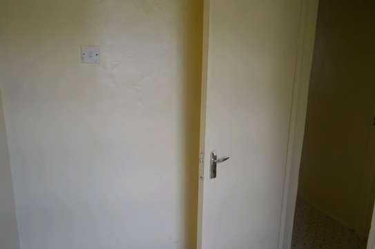 TWO BEDROOM TO LET image 6