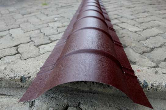 roll tops | roofing accessories image 3