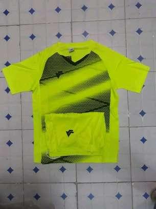 Fashion image 4