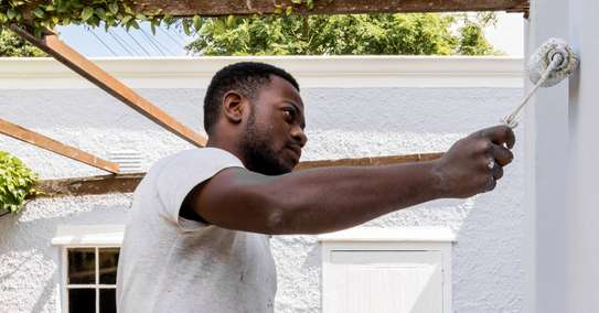 Best Painting- Commercial & Residential Painting Services.Very Affordable
