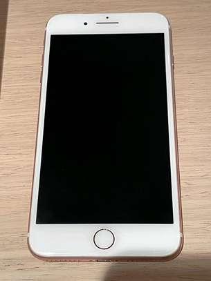 Iphone 7 plus 256gb image 4