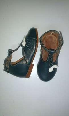 smart-kid shoes palace image 1