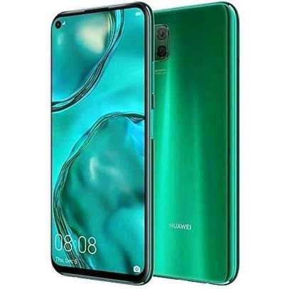 Huawei Nova 7i image 1