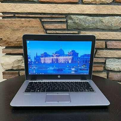 HP EliteBook 820 G3|Intel Core i5 image 4
