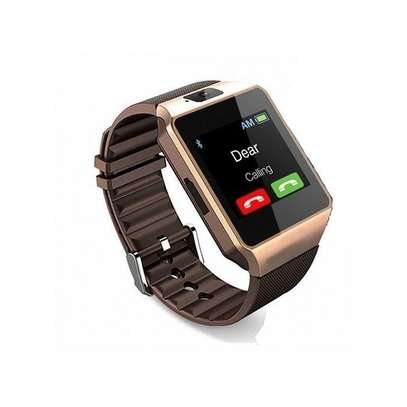Smart Watch with SIM slot