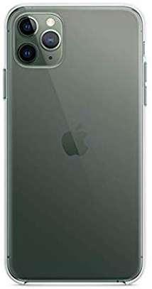 Apple iPhone 11 image 9