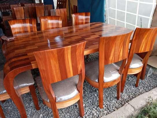 Home furniture image 2