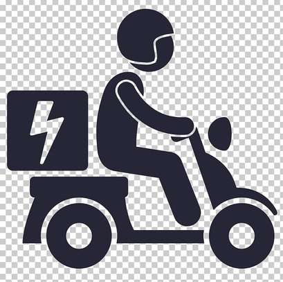 Courier Business in Nairobi for Sale