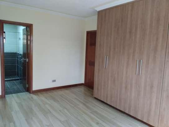 2 bedroom apartment for rent in Rhapta Road image 17