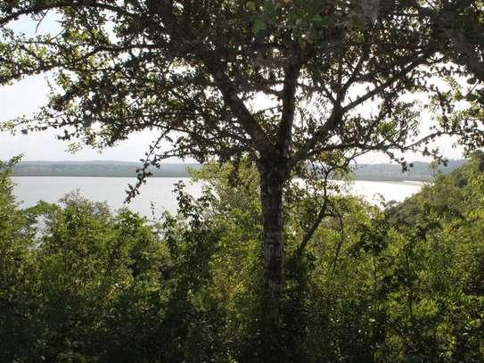 Kilifi - Land image 1