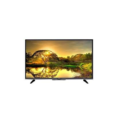 Syinix 40 inches Digital tvs image 1