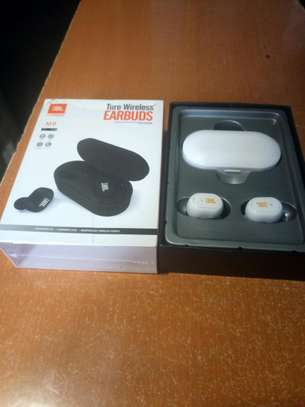M9 JBL  True Wireless Stereo Earbuds