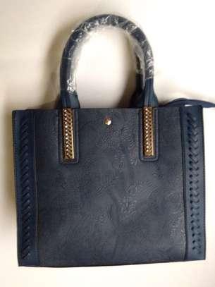 Handbags image 10