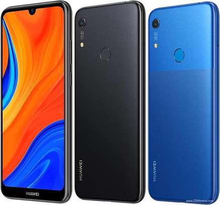 Huawei Y6s 64GB image 2