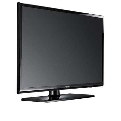 "Samsung TV 32"" image 1"