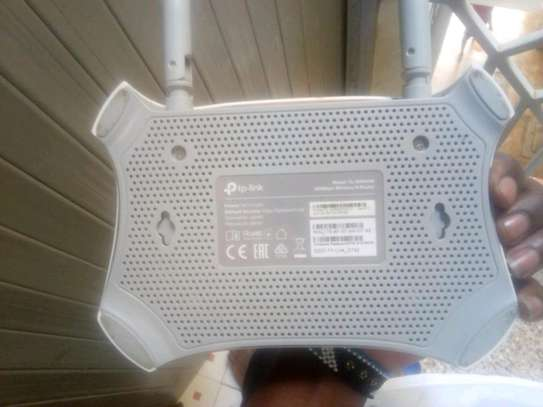 wifi router image 3