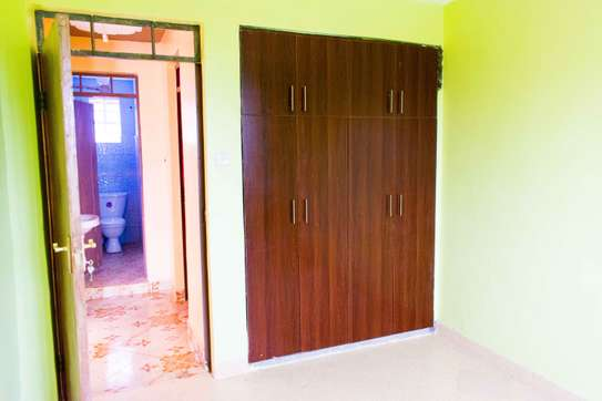 2 bedroom apartment for rent in Thika Road image 5