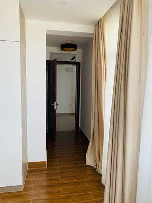 Apartment for sale in kinoo image 9