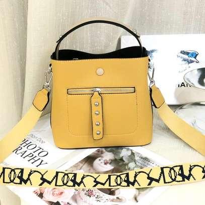 Stylish Handbags New in the Market