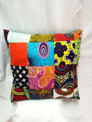 Throw Pillows Cases and Pillows image 1