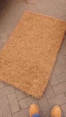 SISAL MAT /Coconut Fibre - Sisal Carpet image 1
