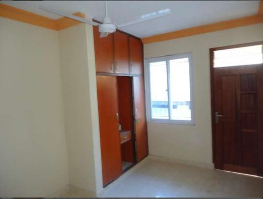 Sale flat 3 bedrooms image 12