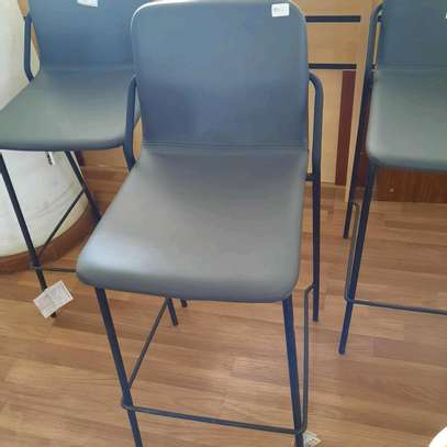 0.7 M high Counter Stool image 1